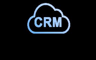 励销CRM助力中国人寿淀客户资源,打通业务流程