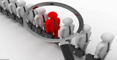企管精灵在线客服系统有哪些功能作用
