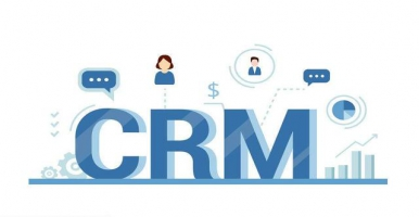 CRM客户关系管理系统对企业有什么价值