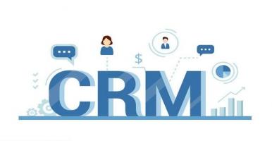 CRM客户关系管理系统能帮助企业解决哪些问题