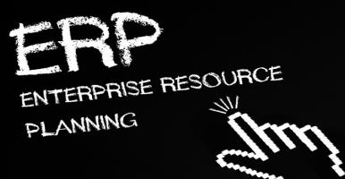 ERP企业管理系统的具体操作流程有哪些