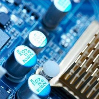 电子行业——拥抱新技术,为企业注入新动力!