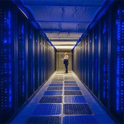 科技行业——掌握一手客户数据,为业绩注入新动力!